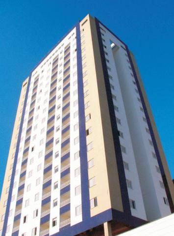 Apartamento à venda, 66 m² por r$ 320.000,00 - jardim são dimas - são josé dos campos/sp - Foto 16