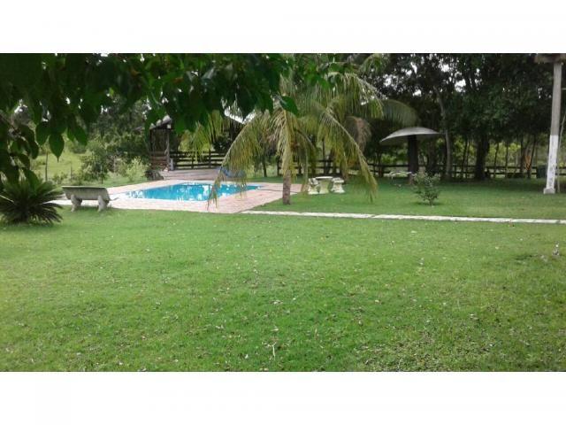 Chácara à venda em Zona rural, Cuiaba cod:21259 - Foto 14