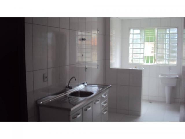 Apartamento à venda com 3 dormitórios em Cidade alta, Cuiaba cod:17574