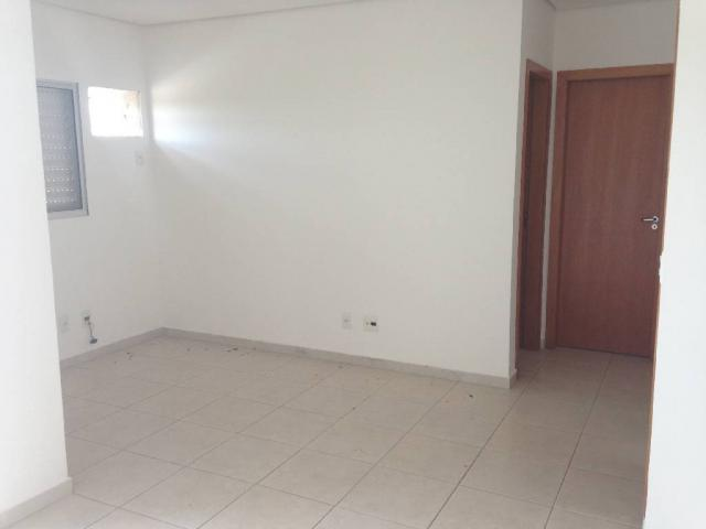 Apartamento à venda com 3 dormitórios em Parque universitario, Cuiaba cod:18515