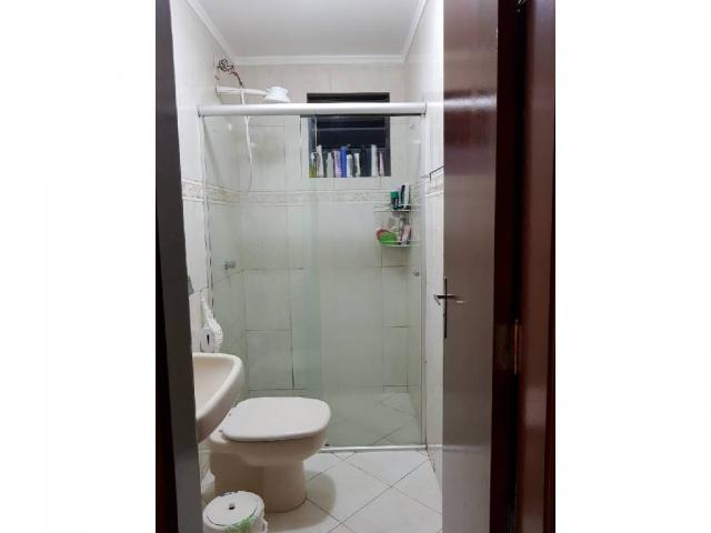 Casa de condomínio à venda com 3 dormitórios em Jardim mariana, Cuiaba cod:22109 - Foto 7