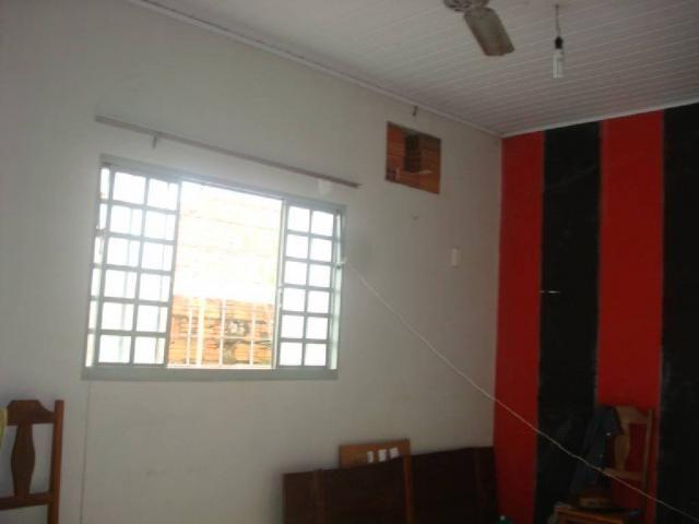 Escritório à venda em Jardim cuiaba, Cuiaba cod:14894 - Foto 11