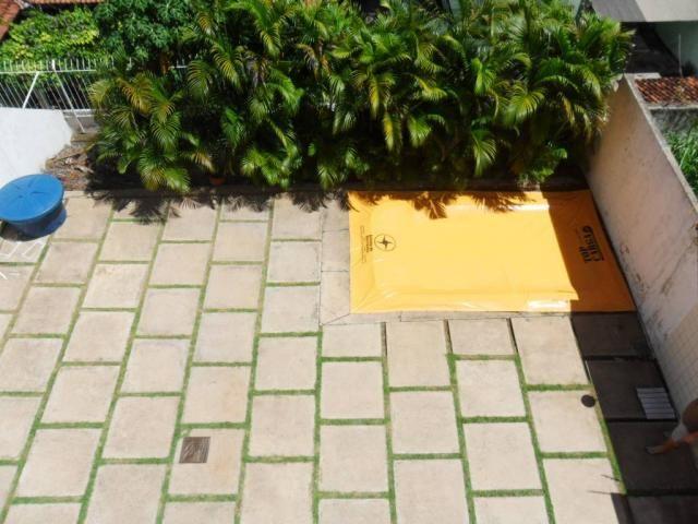 Casa à venda com 5 dormitórios em Bosque da saude, Cuiaba cod:13674 - Foto 13