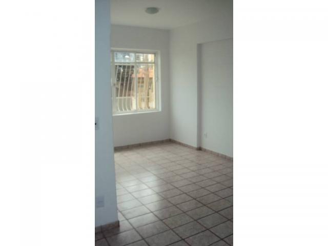 Apartamento à venda com 3 dormitórios em Cidade alta, Cuiaba cod:17574 - Foto 15