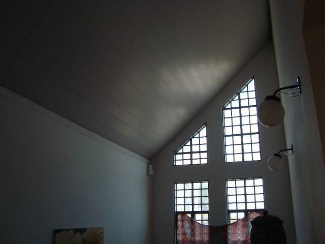 Casa à venda com 3 dormitórios em Ribeirao da ponte, Cuiaba cod:12391 - Foto 10