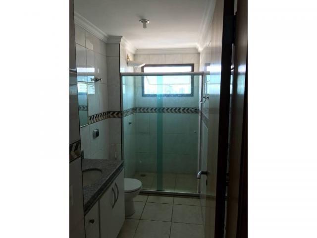 Apartamento à venda com 3 dormitórios em Bosque da saude, Cuiaba cod:21157 - Foto 13