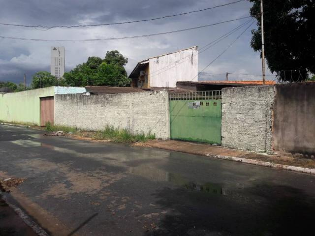 Loteamento/condomínio à venda em Jardim primavera, Cuiaba cod:20939 - Foto 2