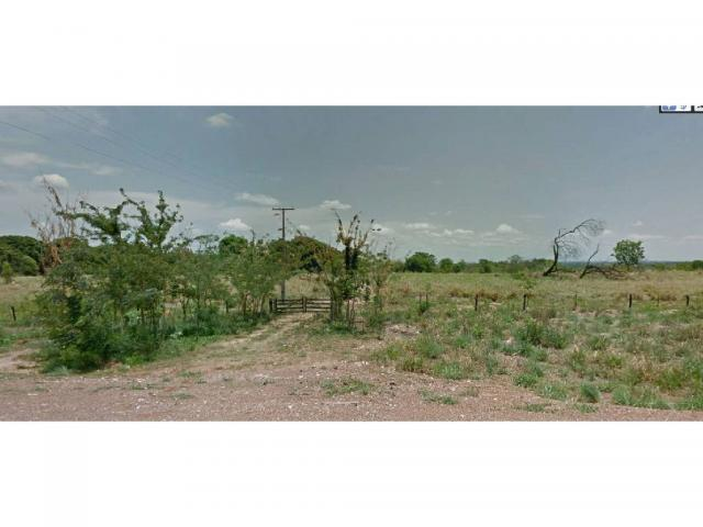 Loteamento/condomínio à venda em Parque atalaia, Cuiaba cod:20648 - Foto 3