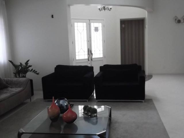 Casa à venda com 5 dormitórios em Santa rosa, Cuiaba cod:17043 - Foto 17