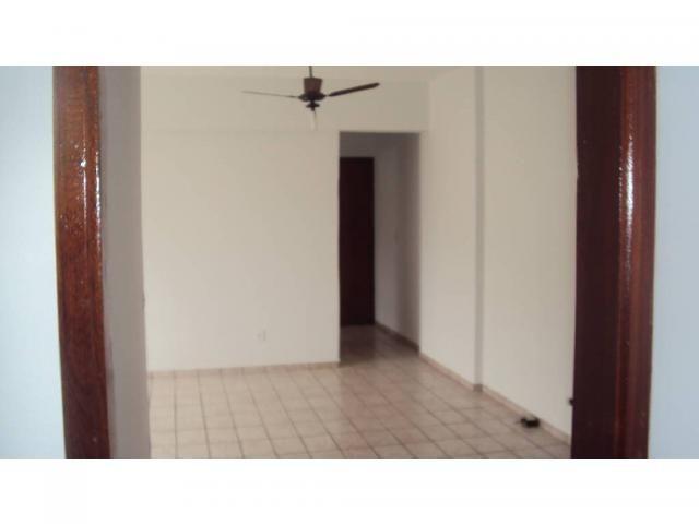 Apartamento à venda com 3 dormitórios em Cidade alta, Cuiaba cod:17574 - Foto 14