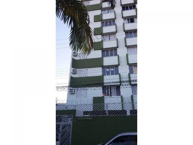 Apartamento à venda com 2 dormitórios em Goiabeiras, Cuiaba cod:20432 - Foto 17