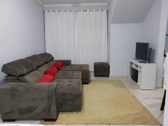Casa de condomínio à venda com 3 dormitórios em Jardim mariana, Cuiaba cod:22109