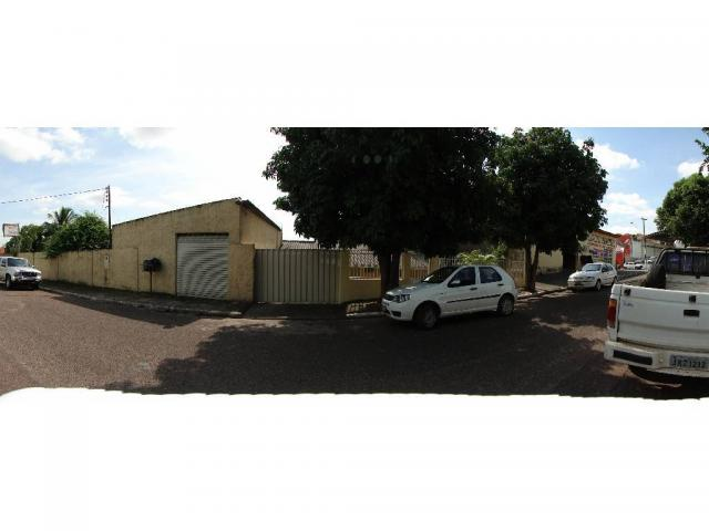 Loja comercial à venda em Dom aquino, Cuiaba cod:9701 - Foto 5
