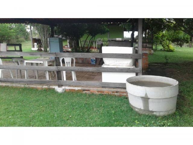Chácara à venda em Zona rural, Cuiaba cod:21259 - Foto 2