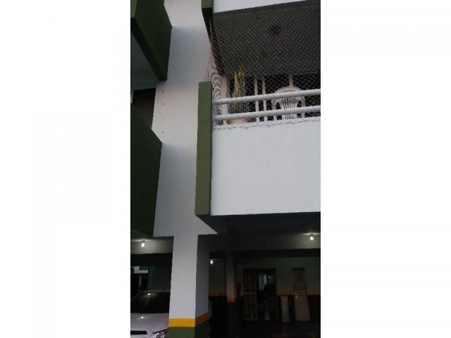Apartamento à venda com 2 dormitórios em Goiabeiras, Cuiaba cod:20432 - Foto 5