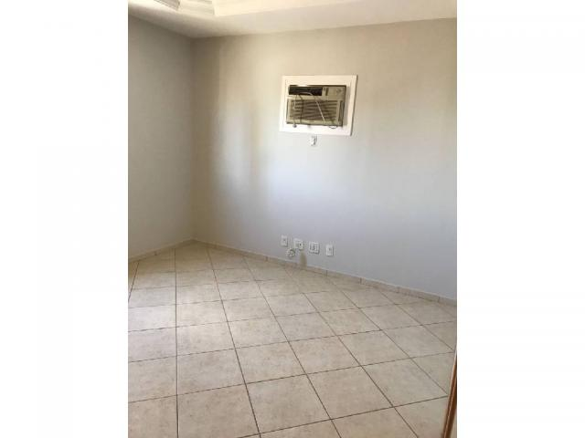 Apartamento à venda com 3 dormitórios em Bosque da saude, Cuiaba cod:21157 - Foto 3