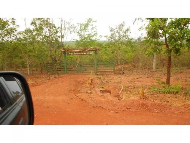 Chácara à venda em Zona rural, Chapada dos guimaraes cod:20937 - Foto 18