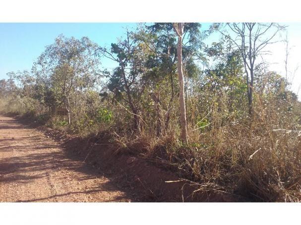 Chácara à venda em Zona rural, Cuiaba cod:20437 - Foto 2