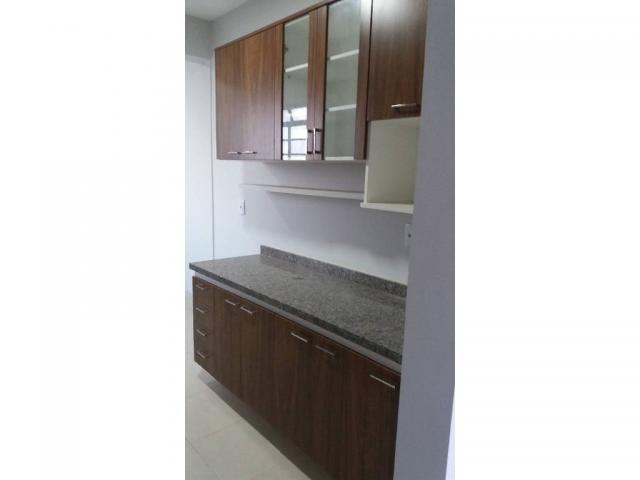 Apartamento à venda com 2 dormitórios em Goiabeiras, Cuiaba cod:20432 - Foto 16