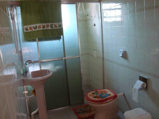 Casa à venda com 3 dormitórios em Ribeirao da ponte, Cuiaba cod:12391 - Foto 20