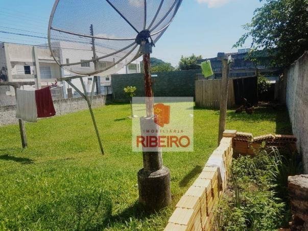 Casa com 3 dormitórios à venda, 100 m² por R$ 250.000 - Jardim Das Avenidas - Araranguá/SC - Foto 8