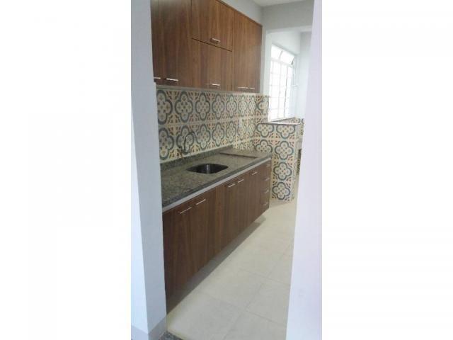 Apartamento à venda com 2 dormitórios em Goiabeiras, Cuiaba cod:20432