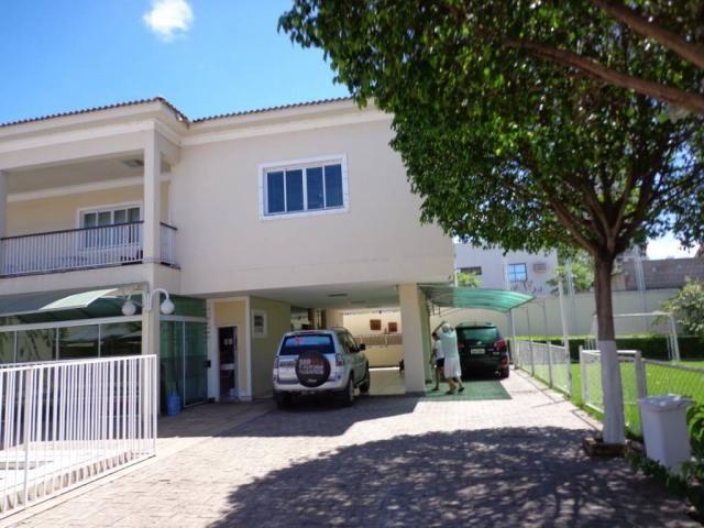 Casa para alugar com 4 dormitórios em Santa rosa, Cuiaba cod:15958 - Foto 5