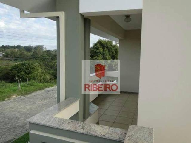 Casa com 3 dormitórios à venda, 220 m² por R$ 690.000,00 - Centro - Araranguá/SC - Foto 10