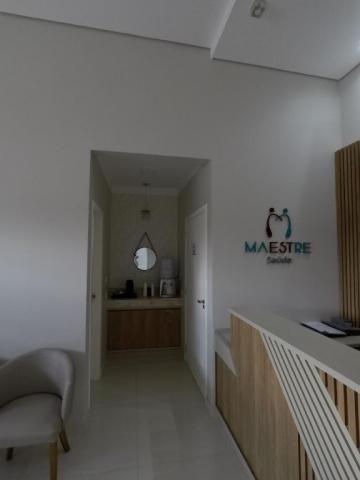Sala para alugar, 10 m² por r$ 1.250/mês - conjunto habitacional de interesse social rio c - Foto 5