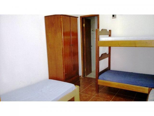 Chácara à venda em Zona rural, Nossa senhora do livramento cod:13185 - Foto 19