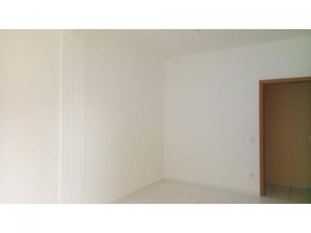 Casa de condomínio à venda com 3 dormitórios em Cidade alta, Cuiaba cod:20791 - Foto 10