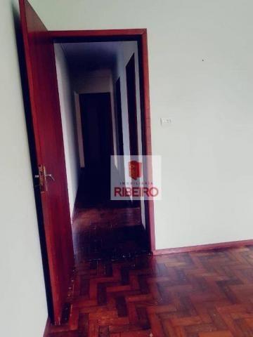 Casa com 4 dormitórios à venda, 220 m² por R$ 600.000 - Cidade Alta - Araranguá/SC - Foto 7