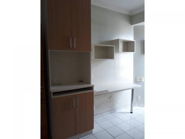 Apartamento para alugar com 3 dormitórios em Duque de caxias i, Cuiaba cod:18998 - Foto 10