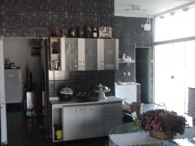 Chácara à venda em Santa izabel, Cuiaba cod:17283 - Foto 16