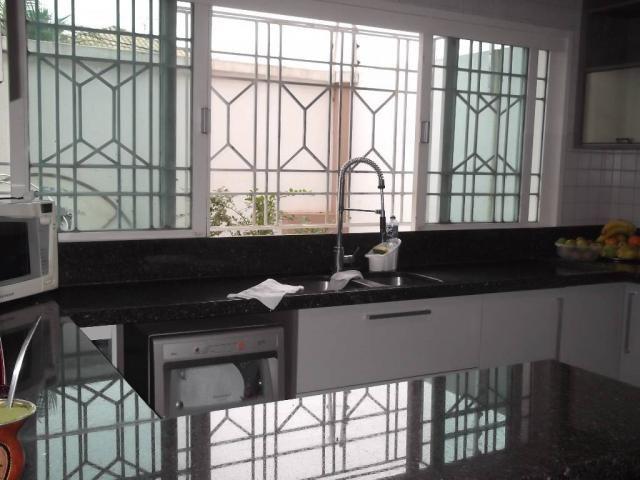 Casa à venda com 5 dormitórios em Santa rosa, Cuiaba cod:17043 - Foto 5