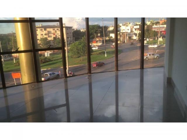 Loja comercial para alugar em Jardim bom clima, Cuiaba cod:21576