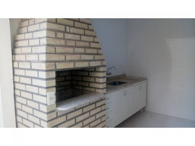 Casa de condomínio à venda com 3 dormitórios em Cidade alta, Cuiaba cod:20791 - Foto 19
