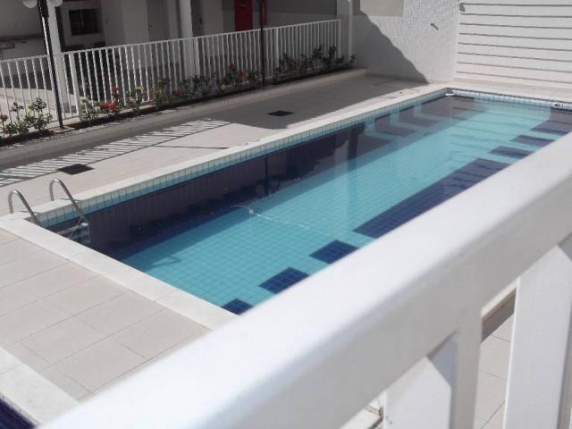 Apartamento à venda com 3 dormitórios em Rodoviaria parque, Cuiaba cod:15990 - Foto 9