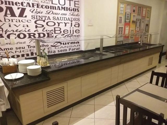 Buffet Sob Medida e Personalizado Valor por metro - Dino Garcia 47- * - Foto 3