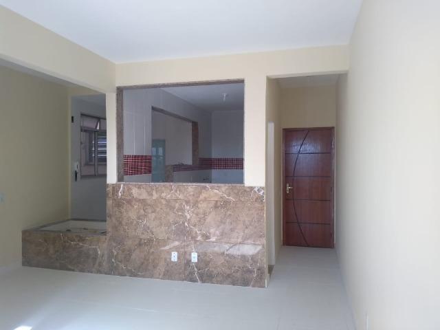 Apartamento recém reformado, de 3 dormitórios, 2 banheiros no Jardim Amália ! - Foto 15