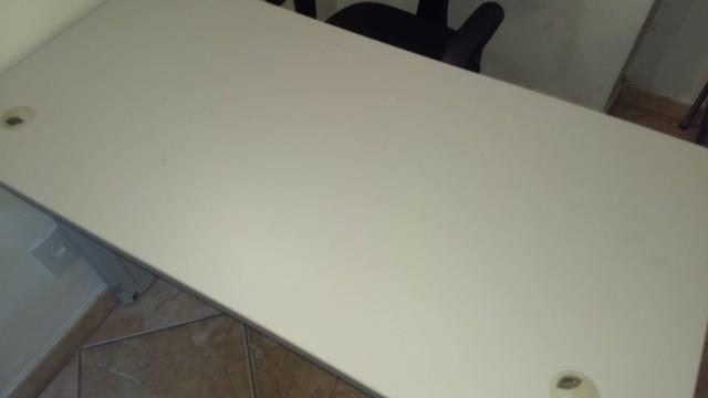 Mesas de Escritório - Foto 2