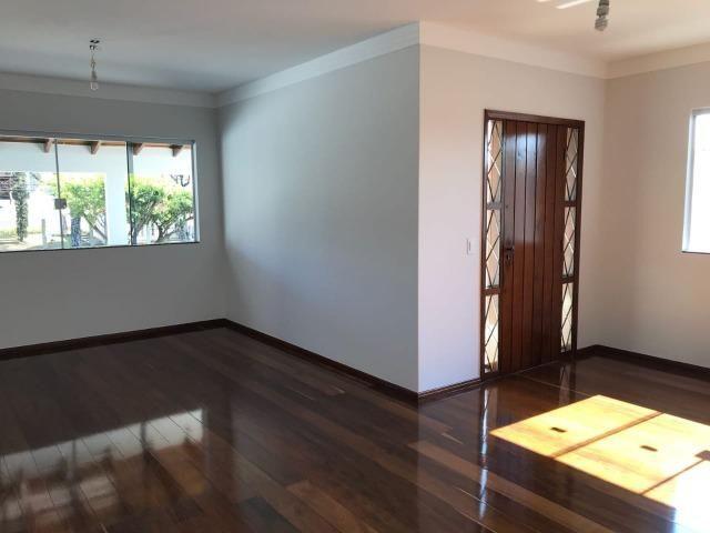 Casa Zona I - Cianorte - PR - Foto 11