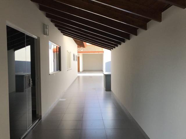 Casa Zona I - Cianorte - PR - Foto 5