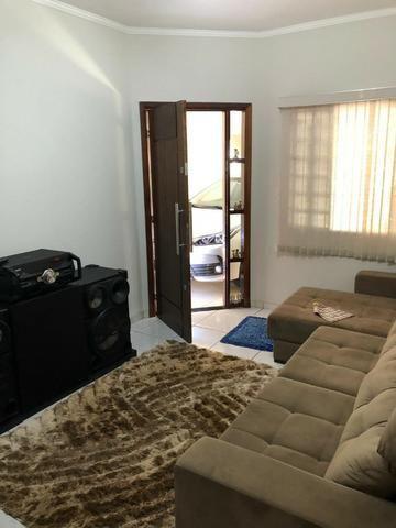 Casa Zona 2 - Cianorte - PR - Foto 3