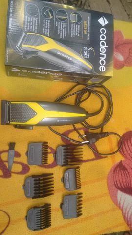 ec4841c00 Máquina de cortar cabelo - Beleza e saúde - Coqueiro, Ananindeua ...
