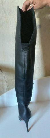ca66543e7b Vestidos evangélicos - Roupas e calçados - Cj Res N Pacaembu