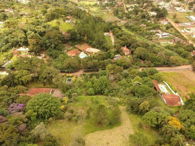Chácara 4200 m² Atibaia Ac. Permuta. Cód. JEB-9 - Foto 3