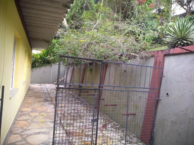 Casa no Retiro, Petrópolis - Foto 14