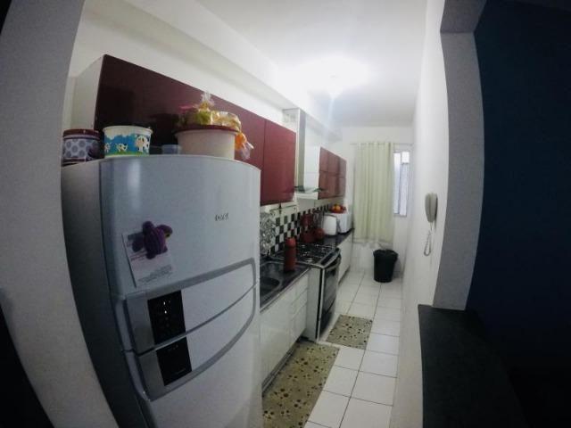 Cobertura duplex top!!! localização maravilhosa - Foto 8
