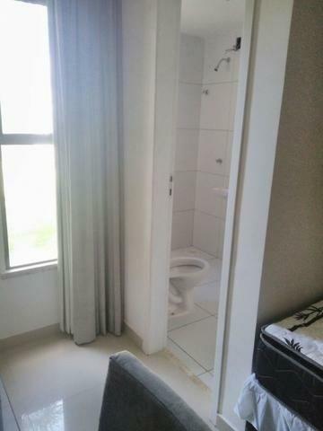 Casas em rua privativa, com 4 suítes 3 vaga 5 banheiros - Foto 5